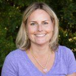 Mary Alice SchultePM Pre-K Teacher