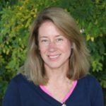 Susan DelepineAM Pre-K Teacher