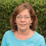 Susan MartinBusiness Managersue.martin@pifs.net