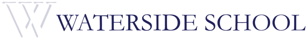 waterside-logo