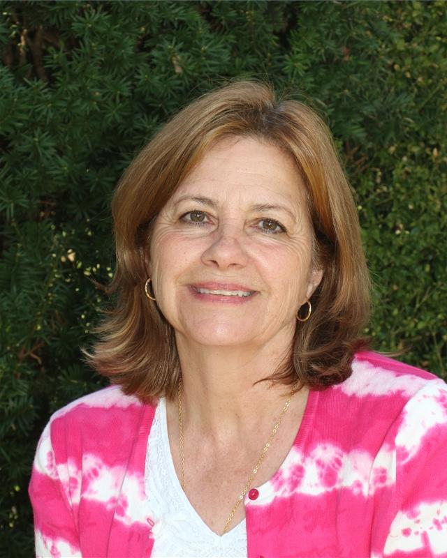 Diane Dmuchowski