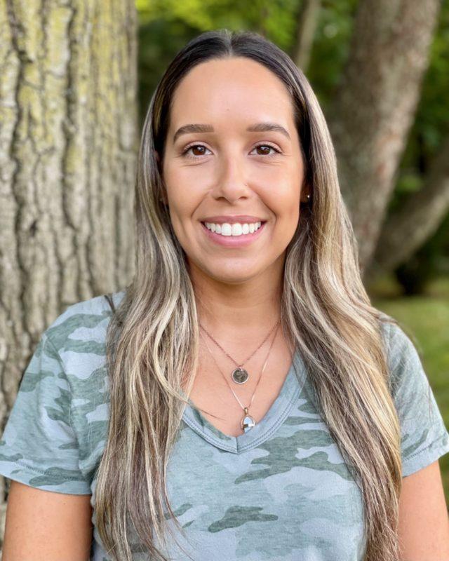 Jessica Angotto